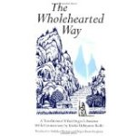 The Wholehearted Way