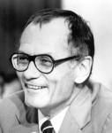Robert Jastrow