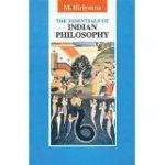 Essentials of Indian Philosphy
