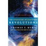 The Structure of Scientific Revolutiuons