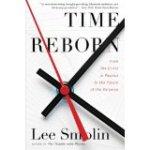 Time Reborn