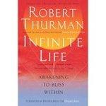 Infinite Life: Awakening to the Bliss Within