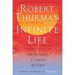 Infinite Life: Awakening to the Bliss Within