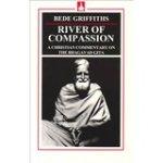 River of Compassion
