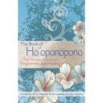 The Book Ho 'oponopono