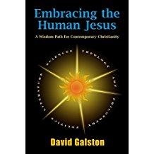 Embracing the Human Jesus