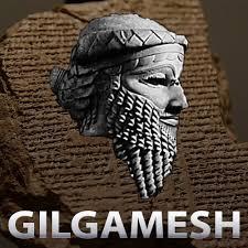 Gilgemesh
