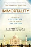 Immortality book