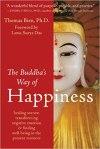 Buddha's Way to Happiness