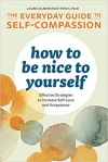 How to Be Nice to Yourself
