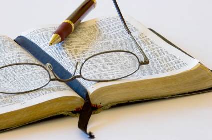 Biblical Historical Criticism