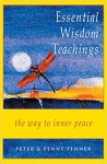 Essential Wisdom Teachings