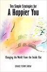 Happier You