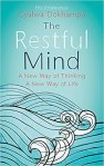 The Restful Mind